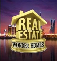 Wonder Homes