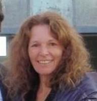 Petra Biergans