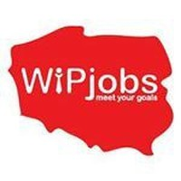 Wipjobs Recruitment