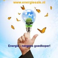 Energie Sale