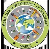 Association Volontariat Solidarité