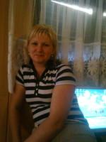 Sanjica Štefek