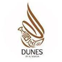 Dunes ByAlnahda