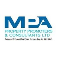 MPA PROPERTY