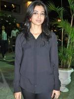 Salma Shaikh