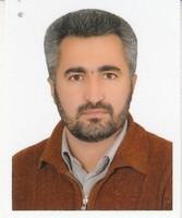 Haji Forouhar