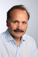 Adrian Marcelo Utrilla