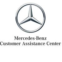 Mercedes-Benz CAC - Maastricht