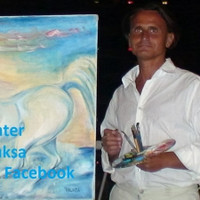 Marek Truksa