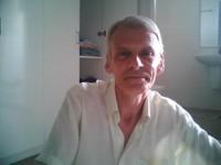 Gary Adriaenssens