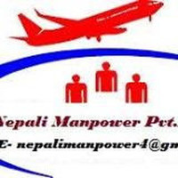 Nepali Manpower Supply Company Nepal, KTM