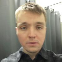 Tamás Nágel