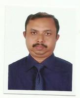 Abm Ali Ashraf Siddiqui