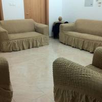 kwt101 Kuwait