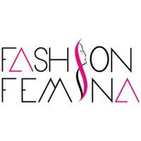 Fashion Femina