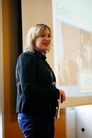 Kathrine Stannov