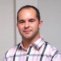 David Masciangelo