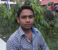 Anup Roy