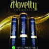 Inovelty Cosmetica