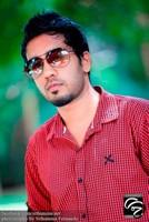 Mohammed Askar