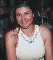 Eleni Panagiotidou