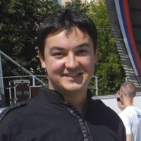 Igor Poluboyartsev