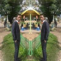 Sadik Kasim