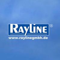 Rayline GmbH