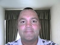 Paul Dowling