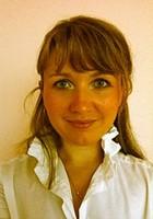 Tania Postil