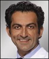 Dr Ali Edalat