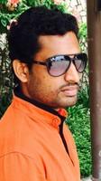 Ranjithkumar Ragupathy