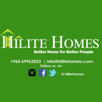 Hilite Homes Real estate consultants