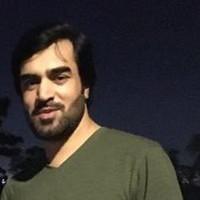 Mujahid Shah