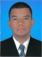 Steven Mercado