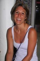 Olivia Horst