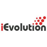 iEvolution GmbH