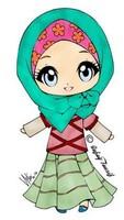 Asma Harshi