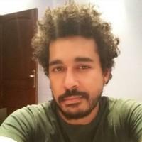Abdou Maatouk