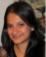 Isabel Farfán Contreras