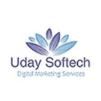 Uday Softech