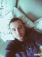 Murat KAYGUSUZ