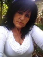 Elizabeth Hamid