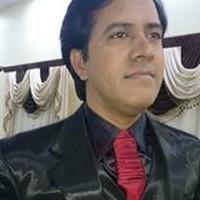 Mohammed Nayeem Uddin