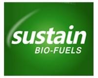 Sustain Biodiesel