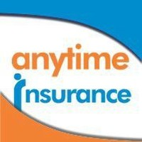 Adriana Anytime Insurance