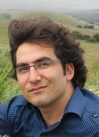 Mohammad Bam