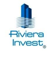 Riviera Invest
