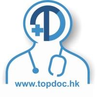 Top Doc