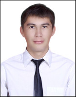 Sherali Jurayev